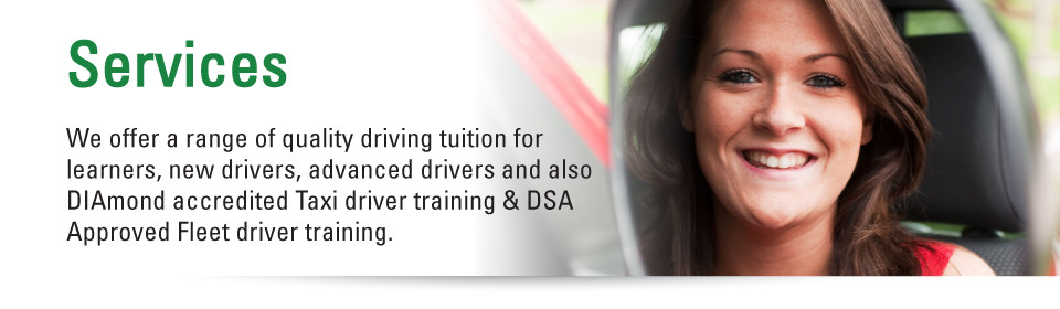 AMB-Driving-Tuition-Services-Section