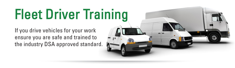 AMB-Driving-Tuition-fleet-driver-training-Section