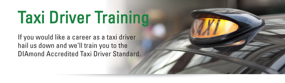 AMB-Driving-Tuition-taxi-driver-training-Section